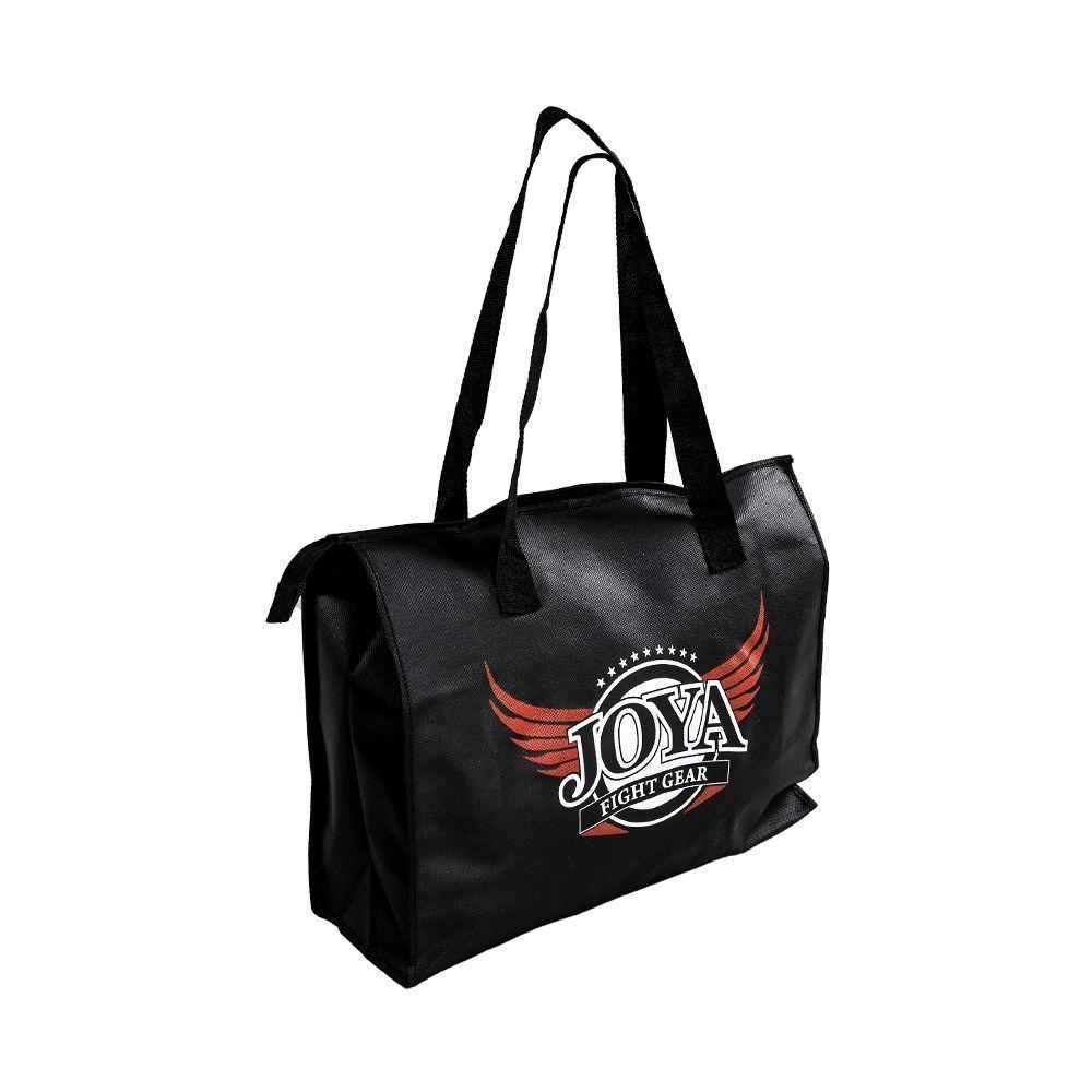 Joya Shopper Bag (45x15x35cm)