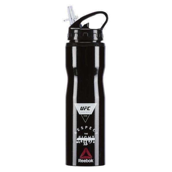 UFC Water bottle