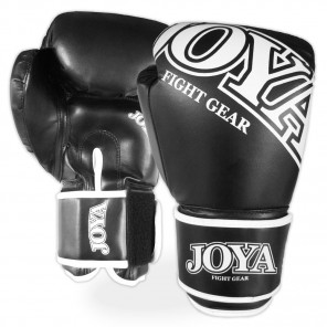 "Joya ""TOP ONE"" Kick-Boxing Glove (PU) (035)"