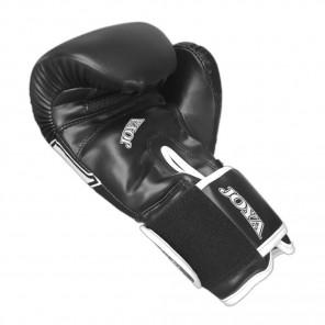 "Joya ""TOP ONE"" Kick-Boxing Glove (PU) (035)"