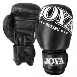 Joya  Boxing Glove (Leather)  New model (0070a)