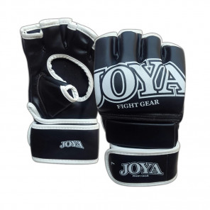 "Joya "" GRIP"" Free Fight Glove Synthetic leather (01830A)"