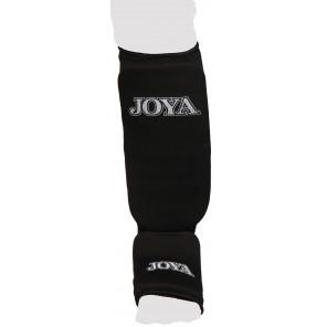 Joya Shin/Instep - Black (082000-Black)