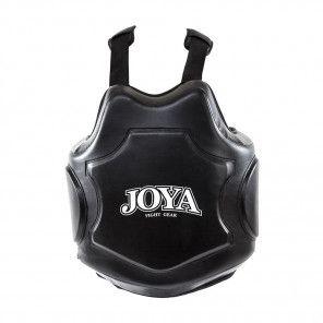 "Joya Abdomen Protection "" Bumper Shield"""