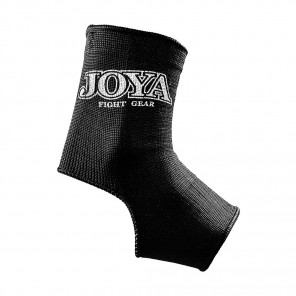 "Joya ""JOYA"" Ankle Support"