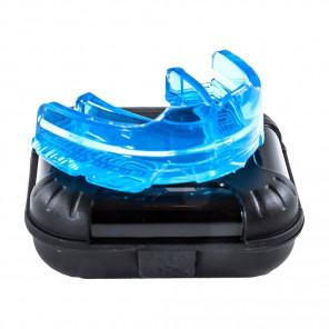 Makura Lithos Pro Ice Blue