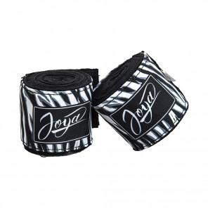 JOYA WOMEN's Handwrap  - White Tiger