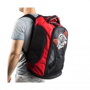 Joya Kickboxing Backpack