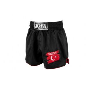 Joya Kickboxing Short - Turkey