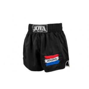 Joya Kickboxing Short - Holland