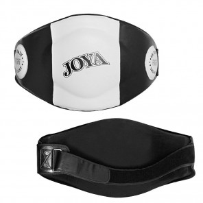 Joya Belly Protector
