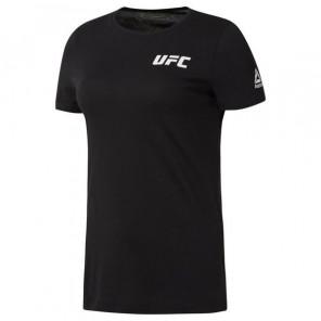 UFC  FG LOGO TEE - Women's Shirt