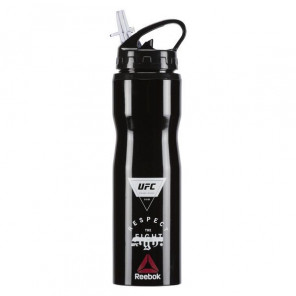 UFC Water bottle
