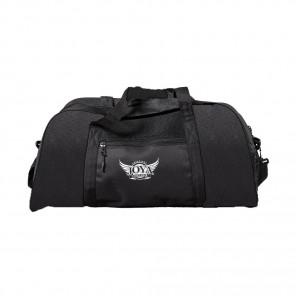JOYA WOMEN's Sports Bag - Black
