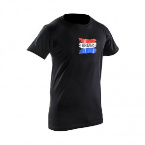 Joya Flag T-shirt - Holland