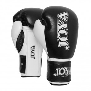 "JOYA Boxing Glove""Work Out "" (NEW) Model) (0050)"