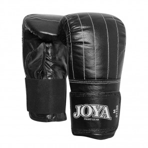 "Joya ""VELCRO STANDARD"" Punching Mitt (011001)"