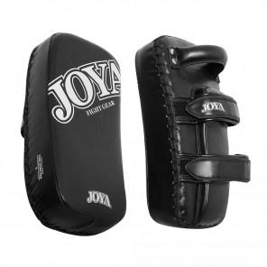 """Joya """"KICKBOXING"""" Thai Dura Pad Black"""