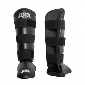 "Joya ""PU DE LUXE"" Shinguard"