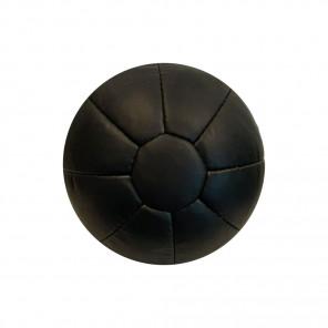 Joya Dynamic Medicine Ball