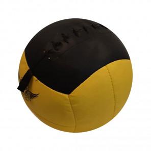 Joya Intense Medicine Ball