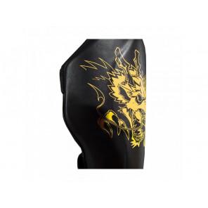 JOYA Shinguard - SKINTEX - DRAGON GOLD