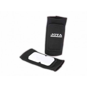 "Joya ""ANKLE"" Guards"
