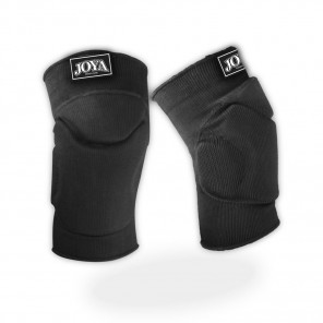 "Joya ""KNEE"" Protection"