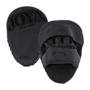 JOYA Focus Mitt (PU) Faded Black