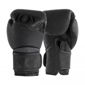 """Joya Kick-Boxing Glove """"Metal"""""""