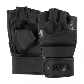 JOYA Free Fight MMA (PU) Faded Black