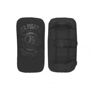 Joya Fight Fast - Dura Pad PU - Full Black