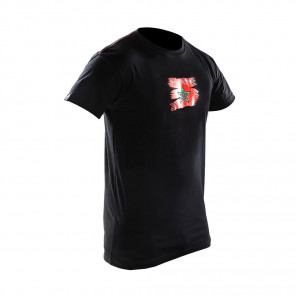 Joya Flag T-shirt - Morocco