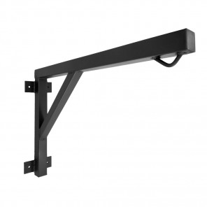 Wall Mounting Frame for Boxing Bag