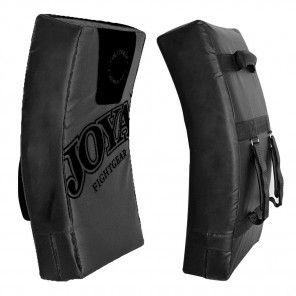 JOYA  Kickshield Curve NS - Black