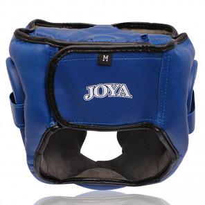 Joya Head Guard - junior - BLUE