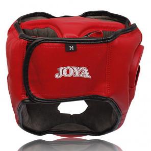Joya Head Guard - junior - RED