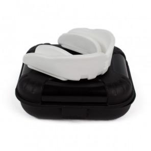 Makura Mouthguard Toka Pro Polar White