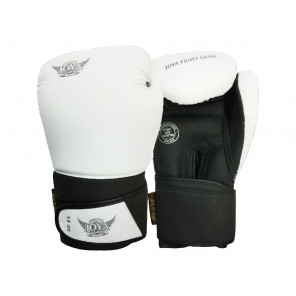 Joya THAI model V2.0 - Leather - White