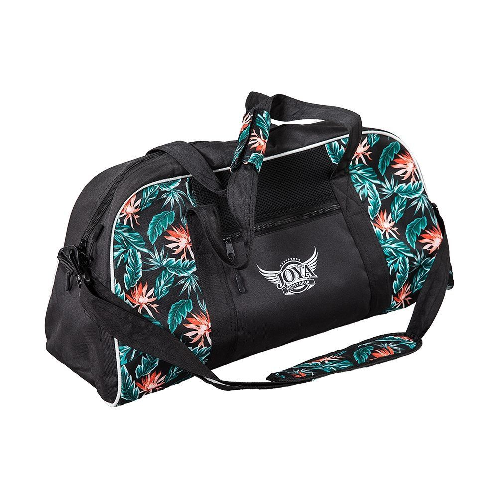 cef2f980871 JOYA WOMEN's Sports Bag - Tropical - Sporttassen - Dames