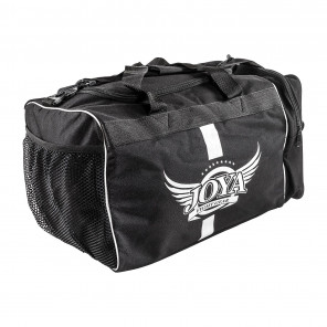 Joya Kids Gym Bag - Zwart
