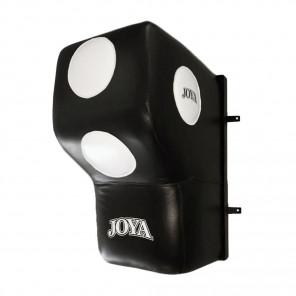 Joya Boks + Uppercut Unit