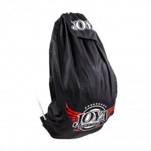 Joya Nylon Bag