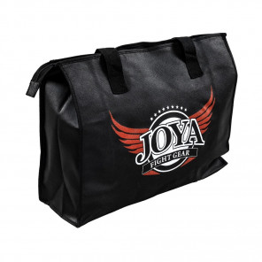 Joya Shopper Bag (45x15x35cm)