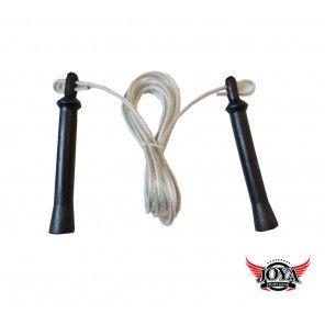 JOYA Jump Rope - Steel Rope