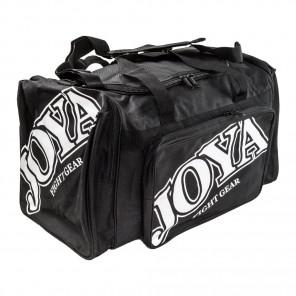 """Joya """"STANDARD"""" Gym Bag"""