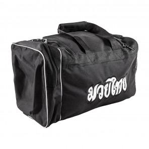 Joya Kids Gym Bag - Black